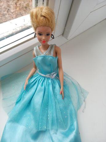 Барби оригинал