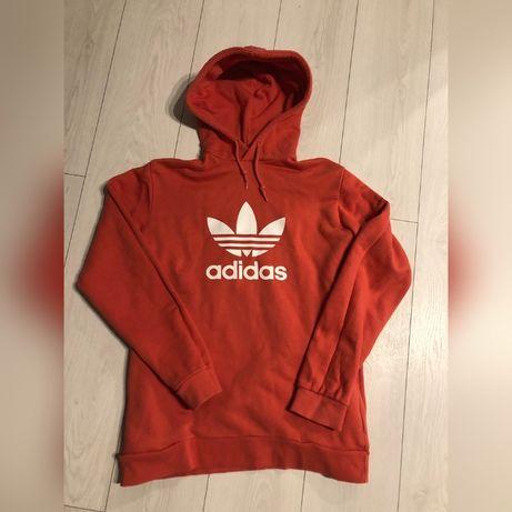 Bluza Adidas Originals r. M jak nowa!