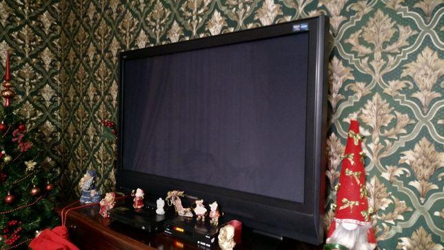 Телевізор 43дюйма, Panasonic