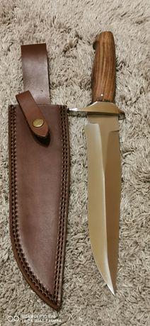 Nóż Custom/Kolekcja/Okazja cenowa