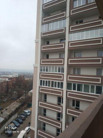 СУПЕР ВАРИАНТ!!! ЖК ЛУЧ 2-комн квартира 78м2 MV