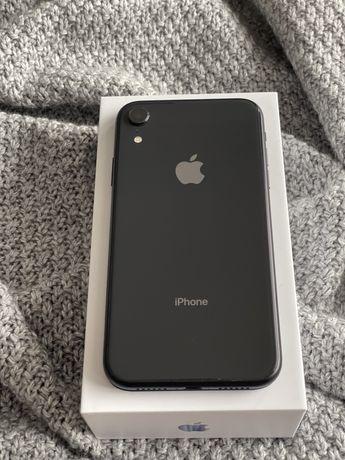 Iphone X'r 128gb neverlock, не 64
