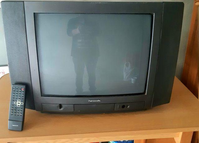 Телевізор  Hansetik -51