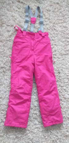 Spodnie narciarskie TRESPASS