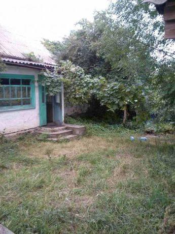 обмен/продажа дома в селе на дом/часть дома/зем.участок в Белой Церкви