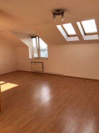 Sprzedam mieszkanie w Grójcu