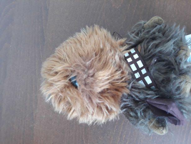 Chewbacca pluszak