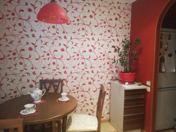 Аренда 2-х комнатной квартиры возле м.Харьковская