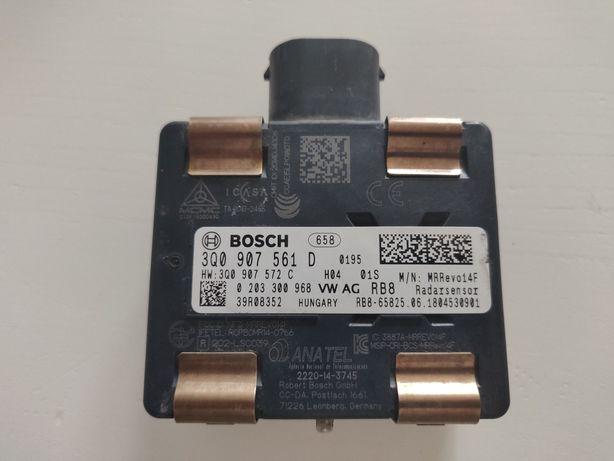Bosch - Radar Sensor ACC VW SKODa SEAT