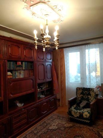 Срочно продам Новые дома 1 комнатная квартира