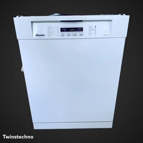 Посудомоечная машина Miele G 1355 SC