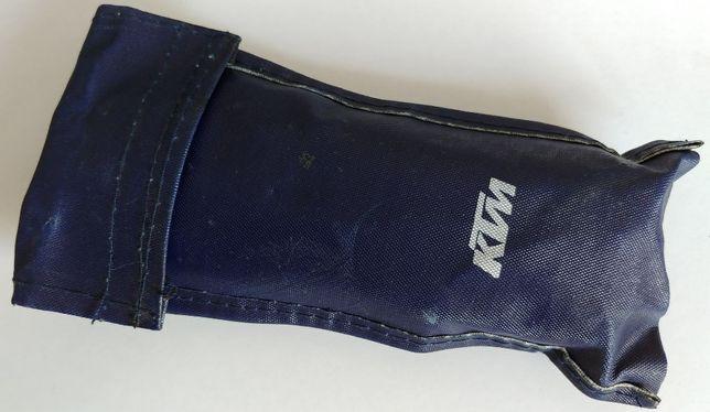KTM zestaw narzędzi OEM klucz do świec 14 narzędziówka oryginalne KTM