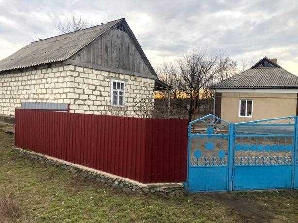Продам дом 80 кв/м Первомайский район село Катеринка