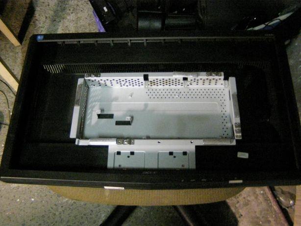Запчасть монитора Acer X233H bd