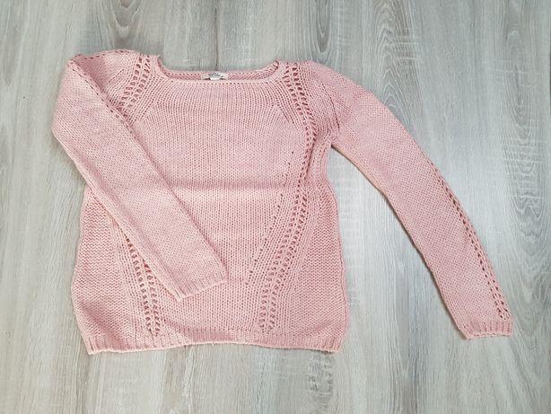 Sweter Bershka S