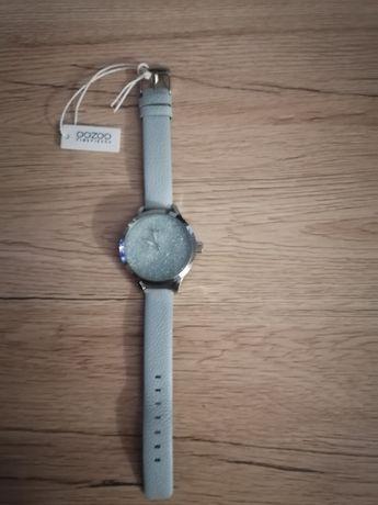 Zegarek damski OOZOO wysylka