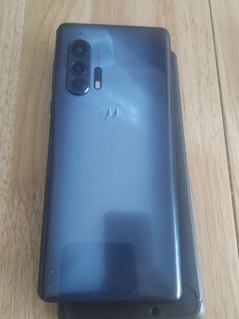 Motorola Edge Plus 12/256