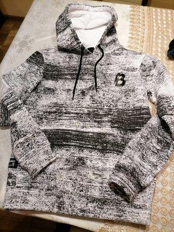 Ubrania dla chłopca 158