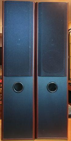 Kolumny głośnikowe TONSIL Maestro 130 S