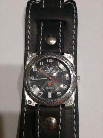 Vostok Europe Lunokhod-1