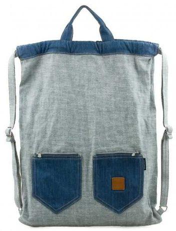 Оригинальный рюкзак ARMANI, DIESEL. Свежая коллекция