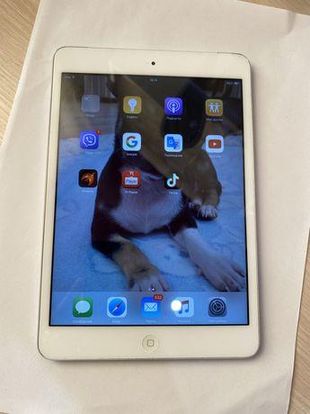 Ipad mini A1454 32Gb, Sim-card 3G, 4G