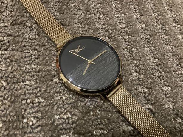 Damski zegarek Hornavan Salla