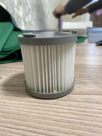 Фильтр для пылесоса Xiaomi Jimmy JV51