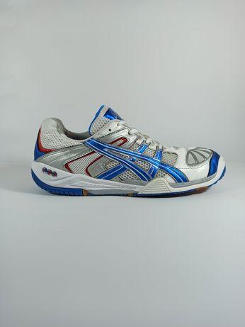 Кроссовки Asics GEL-BLADE|Волейбол,гандбол,теннис|Nike adidas puma 44