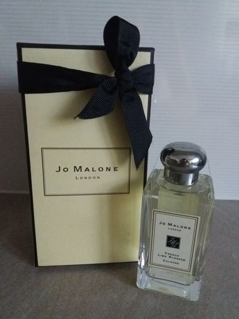 Okazja Perfumy JO MALONE FRENCH LIME Blossom 100 ml