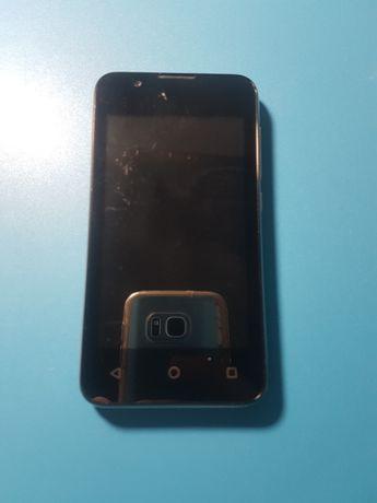 Wiko sunny 2 smartphone