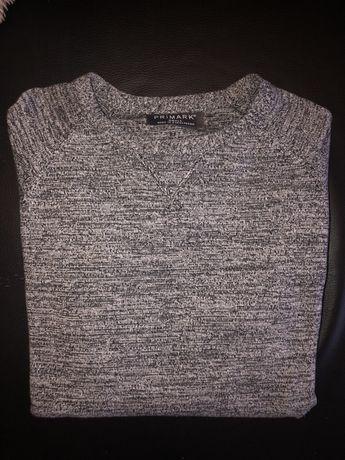 Sweterek