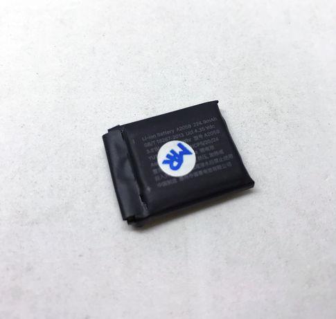 Bateria para Apple Watch Series 4 40mm