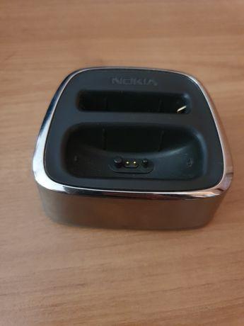 Podstawka do ładowania baterii Nokia 8800 DT-8