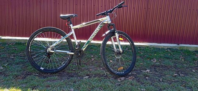 Продам велосипед рама 19  29×2.10