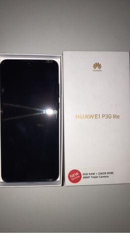huawei p30 lite new edition novo