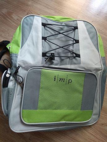 Рюкзак для школяра