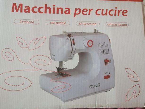 Швейная машынка, швейна манинка
