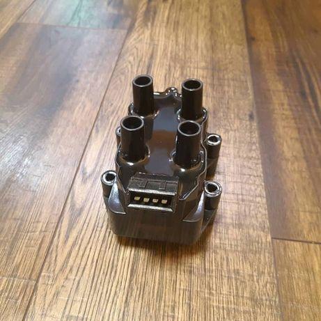 Катушка зажигания Citroen AX (1986-1998) / Ситроен ZX (1991-1997)
