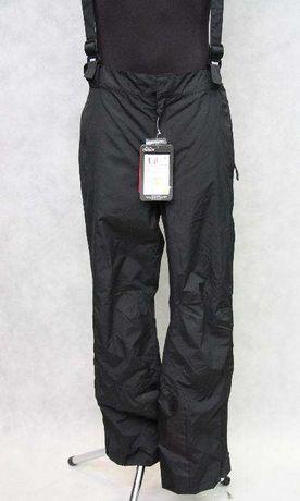 Spodnie trekkingowe CampuS r. XL JIM Promocja!!! (59