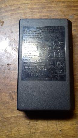Блок питания принтера delta 21H0302