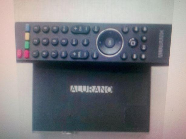 Продам медиаплеер или обмен на Т2