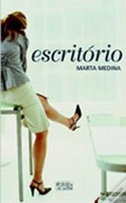 O Escritório, Marta Medina * oferta de portes