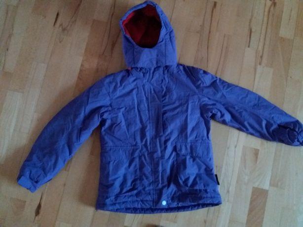 Лижня курточка sports. куртка для лиж. Мембранна лижня куртка