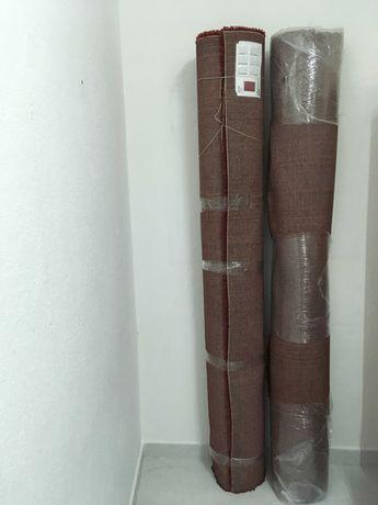 Tapetes Adum IKEA   Vermelhos, 300x200