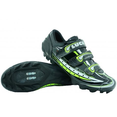 Новые мужские кроссовки для велосипеда 42 размер