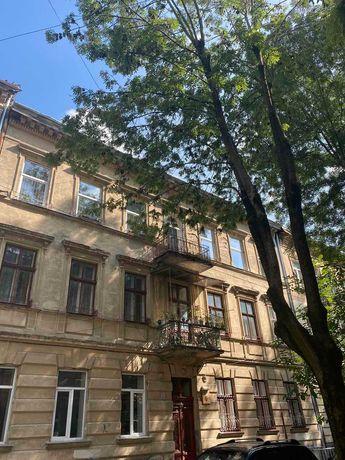 Продаж 3-кім. квартири в центрі, на вул. Шопена