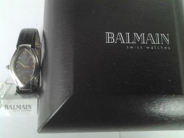 Наручные швейцарские часы BALMAIN