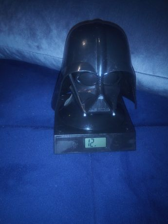 Budzik Darth Vader