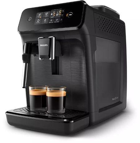 Automatyczny ekspres do kawy Philips EP1220/00